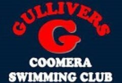 Gullivers Coomera Swimming Club